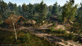 Tw3 Sawmill White Orchard