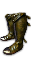 File:Tw3 armor gryphon boots lvl5.png
