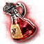 File:Tw3 oil necrophage superior.png