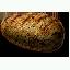 Tw3 baked potato