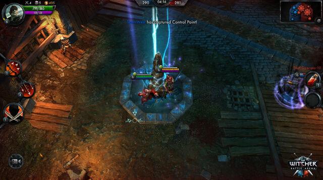 File:WitcherBattleArenaiorveth conquest.jpg