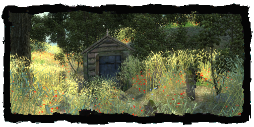 File:Places Crypt in the Fields.png
