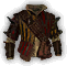 Tw2 armor aedernianleatherjacket