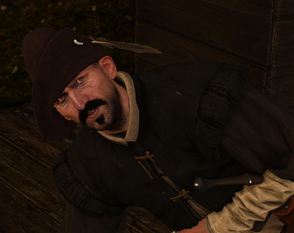 File:Tw3 Duke the Gangster.png