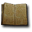 File:Tw3 book open.png