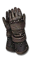 File:Tw3 wolf gauntlets enhanced.png