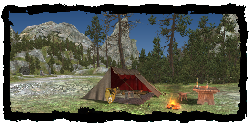File:Places Merwins tent.png