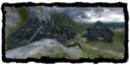 Thumbnail for version as of 18:19, November 16, 2008