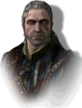 Tw2 journal Geralt.png