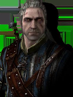 File:Tw2 journal Geralt.png