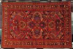 Ob carpet08