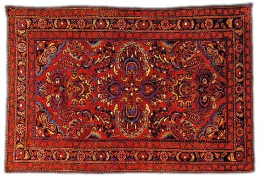 File:Ob carpet08.png
