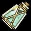 File:Potion Perfume.png