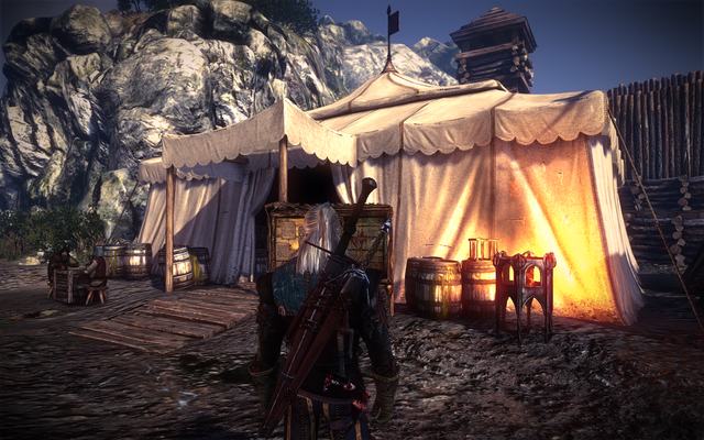 File:Tw2-screenshot-kaedweni-canteen.png