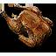 Tw3 chicken