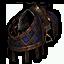 Tw3 horse saddle toussaint 1