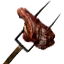 File:Tw2 lure rottenmeat.png