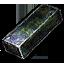 Tw3 dark iron ingot