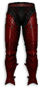 File:Tw3 armor vampire pants.png