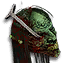 File:Tw3 trophy water hag.png
