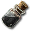 File:Tw3 quicksilver solution.png