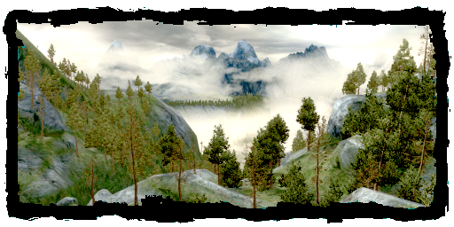 Файл:Places Kaer morhen valley 2.png