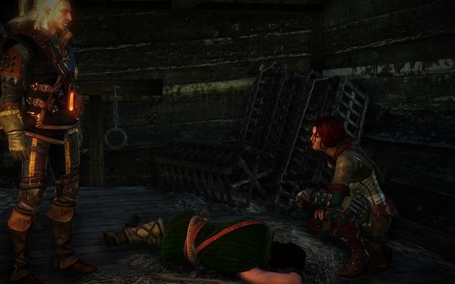 File:Tw2 screenshot prisonbarge 02.png