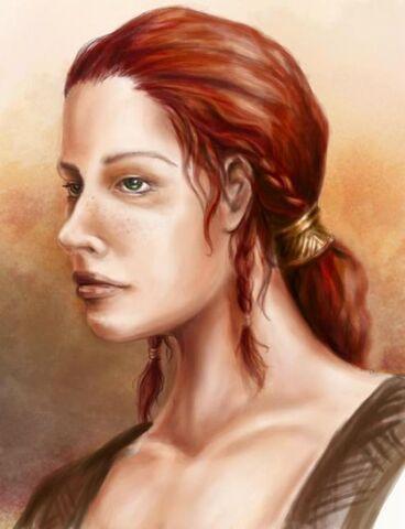 File:TwO Ylva priestess.jpg
