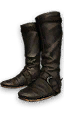 File:Tw3 armor viper boots.png