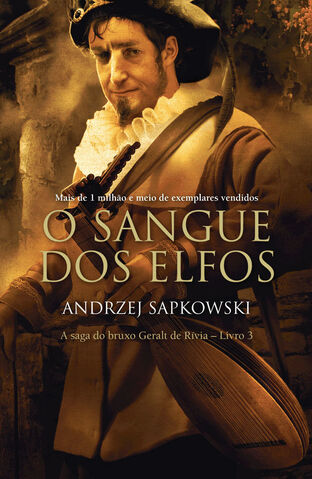 File:Sangue dos elfos.jpg