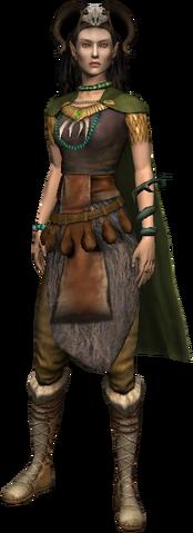 File:People Elf sorceress full.png