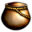 File:Bomb Devils puffball.png