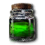 File:Tw3 dye green.png