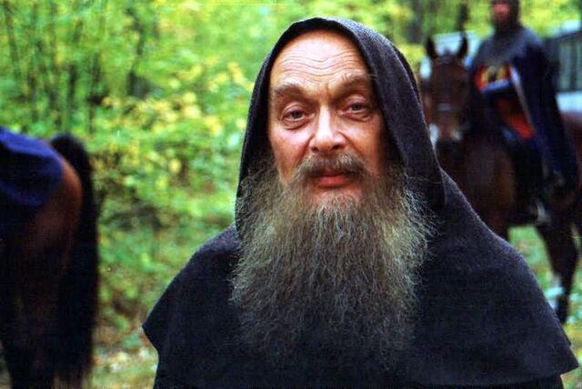 File:Myszowór serial.jpg