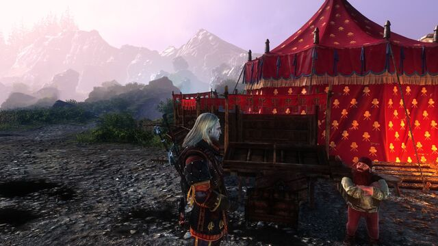 File:Tw2 screenshot Chapter2 storage.jpg