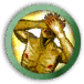 Sinister III