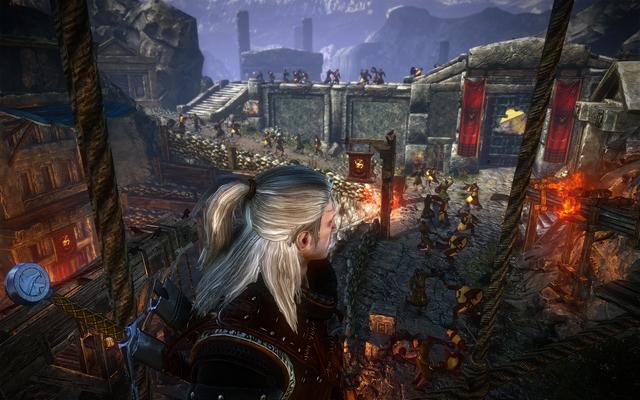 File:Tw2-screenshot-siege-of-vergen-02.png