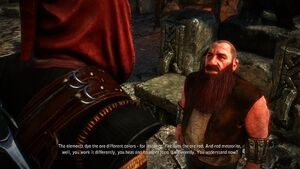 Tw2 screenshot haggard