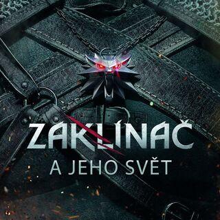 Czech cover.