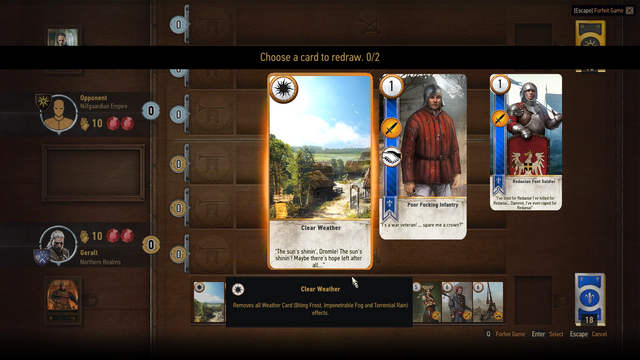 File:Tw3 Gwent redraw phase.png