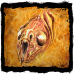 Bestiary Ifrit