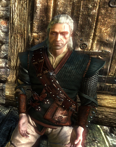 File:Tw2 screenshot armor lightleatherarmor.png