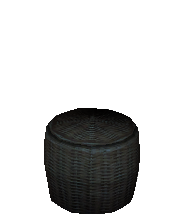 File:Basket.png