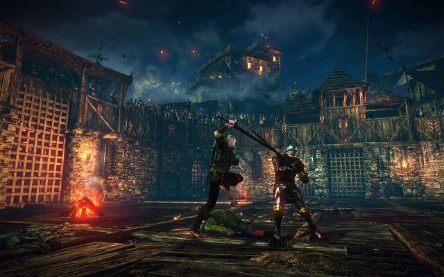 File:Tw2 screenshot arena.jpg
