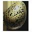 Tw3 cockatrice egg