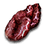 File:Tw3 questitem q702 wight gland.png