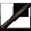 Tw3 silver breadknife