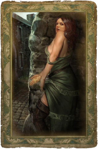 File:Romance Prostitutes censored.png