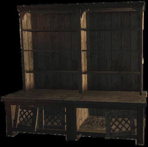 File:Old shelf 2.png