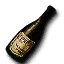 Tw3 fiorano wine